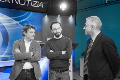 Primarie di Centrosinistra a Fano: l'appello al voto