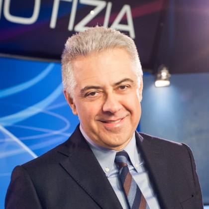 Il confronto televisivo e l'appello finale al voto di Marchegiani
