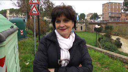 Vincenzina_Turriani