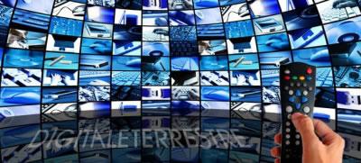 digitale-terrestre-fano-tv