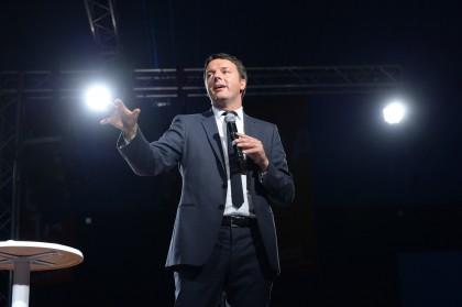 Il Pd regionale nel caos. Lettera a Renzi