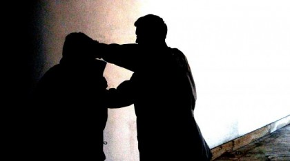 Aggressione al lido, 40enne fanese finisce all'ospedale