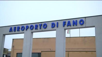 Scoop dei Grillini: il Comune di Fano si dimentica di riscuotere (per 20 anni) l'affitto dalla Fanum Fortunae
