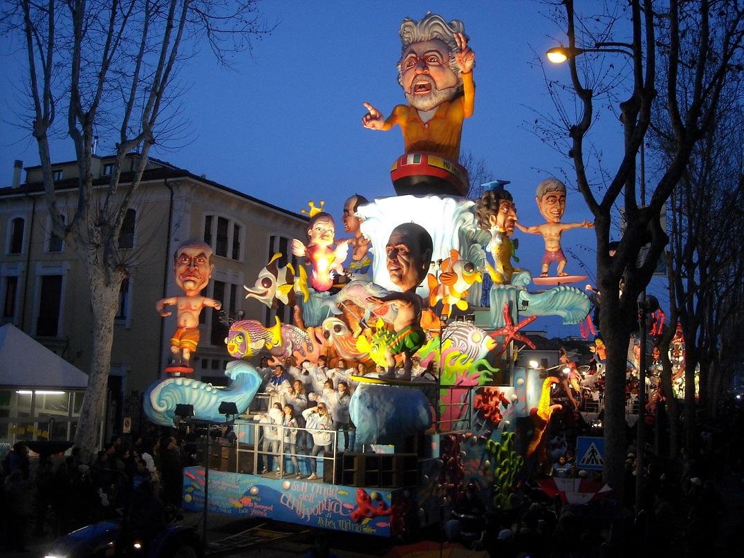 Carnevale2