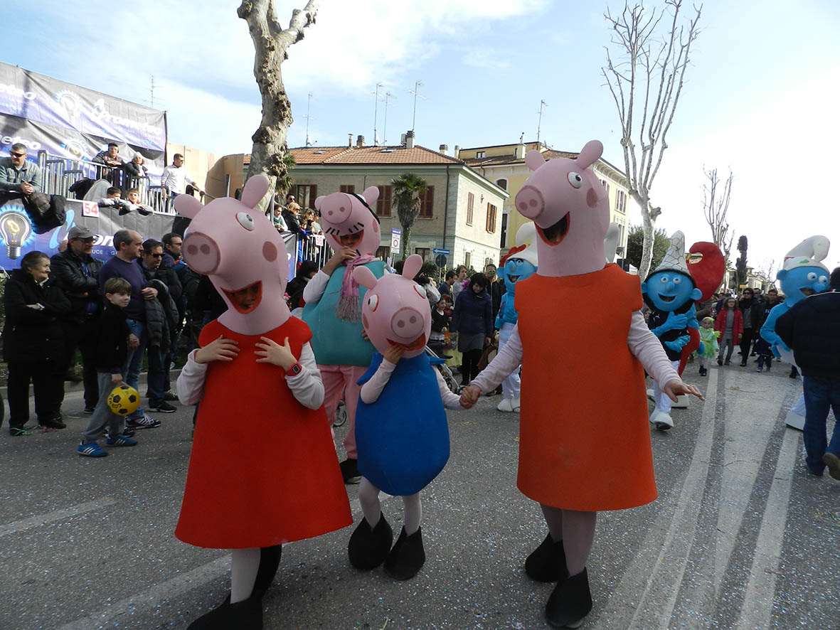 Carnevale_Nonni2