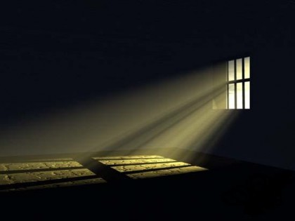 Raccolta indumenti intimi per i detenuti