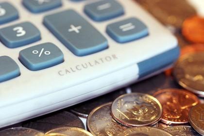 Fossombrone, incontro imprese Comune sulle tasse