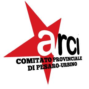Sabato 22 a Fano l'assemblea dell'Arci Marche