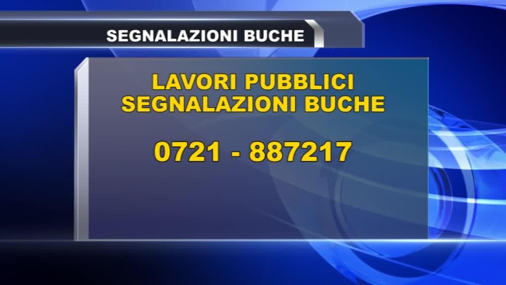 cartello_numero_buche
