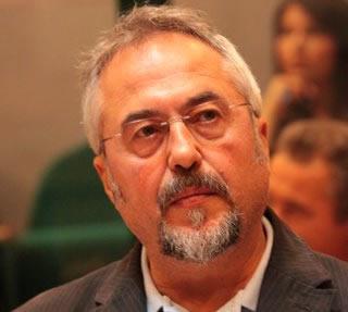D'Anna si candida a sindaco di Fano e fa una lista senza politici