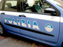 Furti notturni nei bar, arrestati tre albanesi