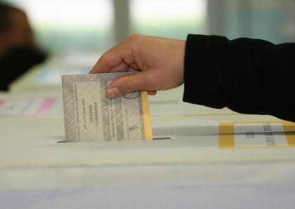 Elezioni Comunali e Europee: si voterà il 25 maggio