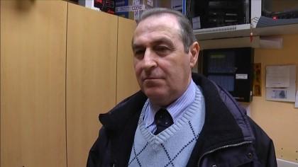 Darpetti (ex politico): Il vescovo non appoggia nessun candidato