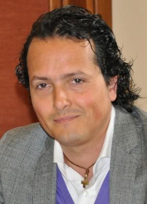 Il Consigliere DelVecchio (UDC) interroga il Sindaco Seri sull'ex cava Solazzi