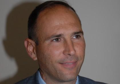Referendum Marotta: Stefanelli lascia l'aula del Consiglio, non mi hanno fatto parlare