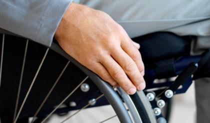 Marche: 2,5 mln di euro alla famiglie che assistono un disabile in casa