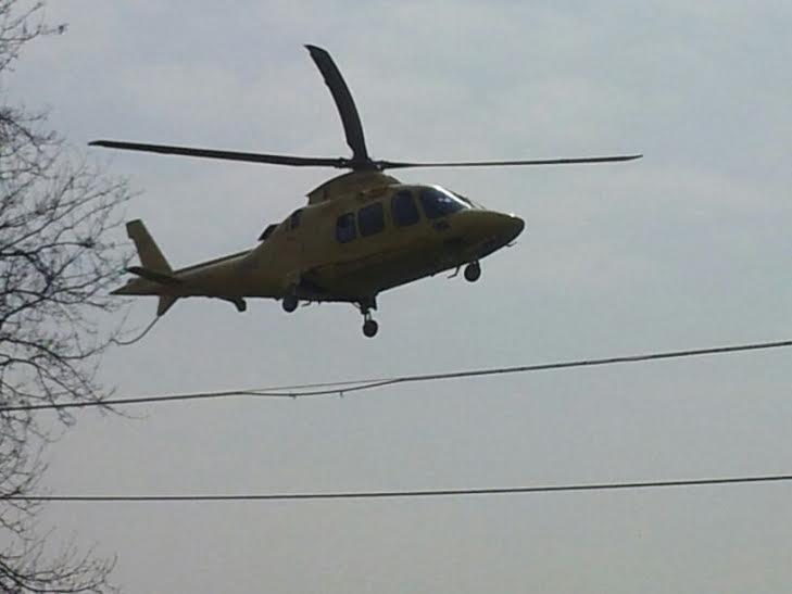 elicottero2