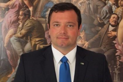 Ncd: Carloni si sospende dal partito per candidarsi a Fano