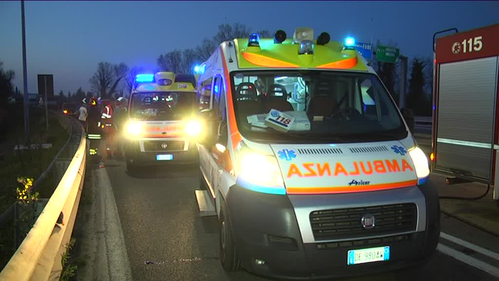 incidente-rapa-a14 (2)