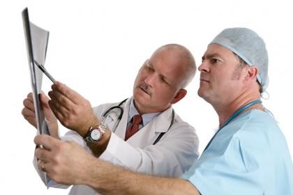 Gli ortopedici marchigiani si incontrano a Fano