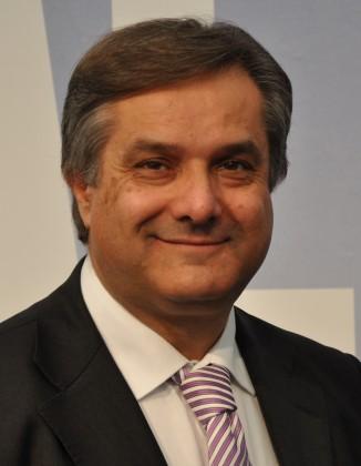 Minardi fa il bilancio di 5 anni: Ridotto il debito per 30 milioni di euro