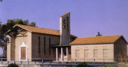 Festa della Madonna della Colonna a Fano