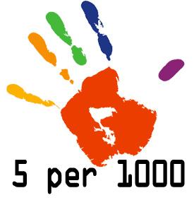 5 X 1000: l'elenco degli ammessi e degli esclusi