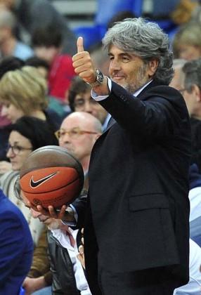 Del Moro: puntare sullo sport per rilanciare la città di Fano