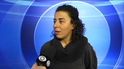 Trasferta vietata ai tifosi del Fano, Ricciatti porta il caso in parlamento
