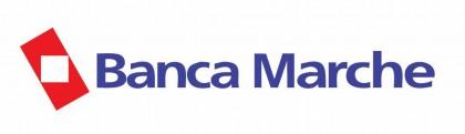 """Banca Marche, Carloni: """"Ceriscioli non risponde. Servono impegni, non silenzi"""""""