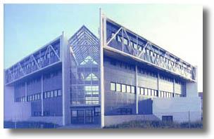 Un museo della marineria fanese. La proposta di Seri e Fumante