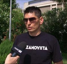 """Ditommaso (FN): """"Depositato esposto contro incarico Giannini alla Regione Marche"""""""