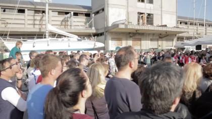 A Pesaro torna il Festival della Liberazione