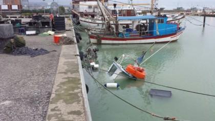 imbarcazione-porto (1)