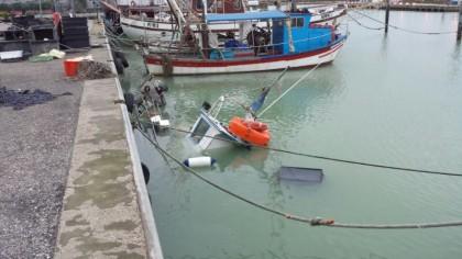 imbarcazione-porto (2)