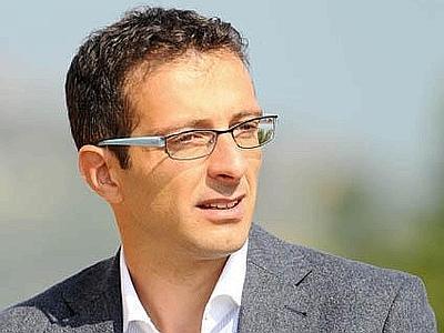 Ospedale Unico, Ricci: «Incontro positivo, c'è il budget per Marche Nord»
