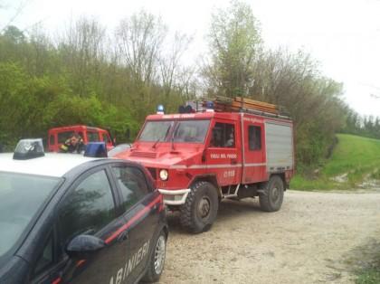 soccorso-dirupo (3)