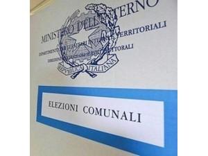 Elezioni Fano, le preferenze ai candidati lista per lista