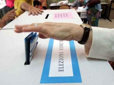 Elezioni amministrative Fano: aggiornamenti in tempo reale