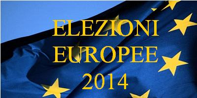EUROPEE: REGIONE MARCHE (Sez:798/1580)
