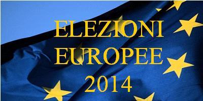 Elezioni Europee, i risultati a Pesaro