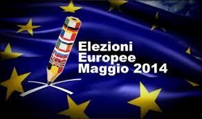 Risultati europee nella provincia di Pesaro e Urbino