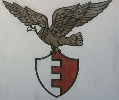 Calcio, Fano – Ancona vietata ai tifosi dorici