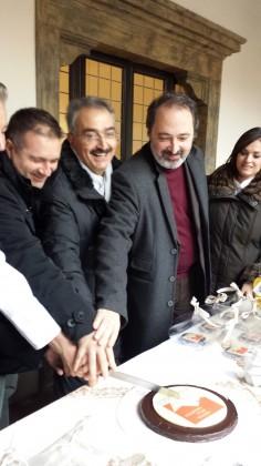 Passaggi Festival scrive una lettera aperta ai 7 candidati sindaco di Fano