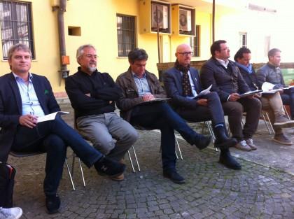 Sette domande ai sette candidati a sindaco sul futuro del Carnevale di Fano