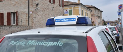 Lettera aperta della Polizia municipale ai candidati sindaci della città di Fano