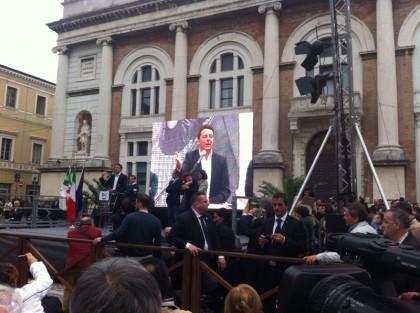 Renzi-pesaro (5)