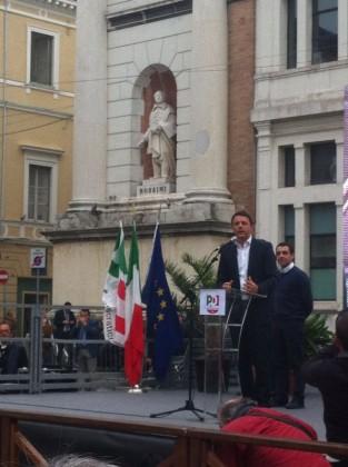 Renzi-pesaro (7)