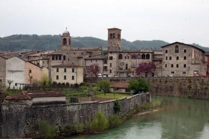 Elezioni: a Sant'Angelo in Vado rimandati a casa 10 elettori
