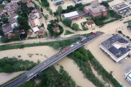 alluvione (2)